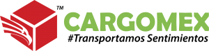 Logo CargoMex 2018 - copia