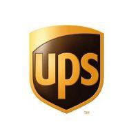 UPS-01