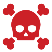 mercancia falsificada (pirateria)